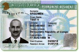 an analysis of the resident in united states of america This analysis is the latest in a series of commonwealth fund cross-national  in  the us, about 34 percent of residents were covered by public.