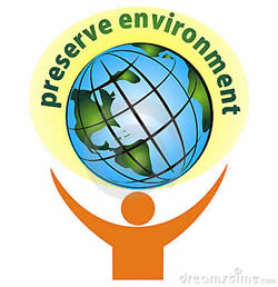 essay preservation conservation environment Contributing to environmental preservation 2 pages 494 words january 2015 saved essays save your essays here so you can locate them quickly.