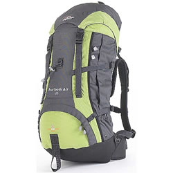 986c20473c43 rucksack vs backpack cheap   OFF75% The Largest Catalog Discounts