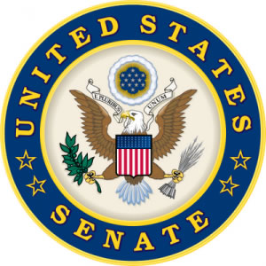 http://www.hldataprotection.com/files/2013/01/US_Senate_Logo_500px1-300x300.png