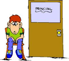 Excluded Expelled And Suspended Are Words Which Are Used In Context To  People Who Are Kept Away From A System (school, College, Office,  Priviledge).
