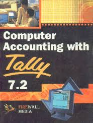 Tally 7.2 software for windows 7