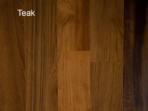Difference Between Mahogany And Teak Mahogany Vs Teak