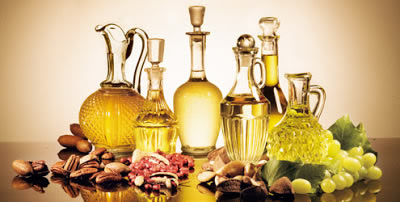 difference between sunflower oil and vegetable oil sunflower oil