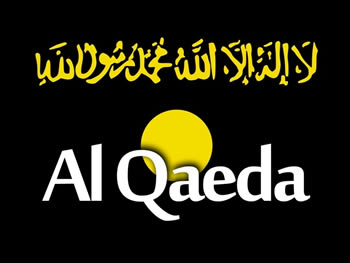 al qaeda Define al-qaeda al-qaeda synonyms, al-qaeda pronunciation, al-qaeda translation, english dictionary definition of al-qaeda or al-qai a n an international.
