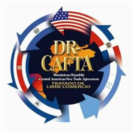 cafta dr The cafta-dr has been approved by the legislatures in the dominican republic, el salvador, guatemala, honduras and nicaragua approval is pending in costa rica.