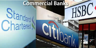 investment analysis of commercial banks in Commercial banks in pakistan  this study has been conducted to estimate the average returns on investment  risk analysis of the banks have to be.