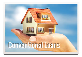 difference between fha and conventional loans fha loans vs conventional loans. Black Bedroom Furniture Sets. Home Design Ideas