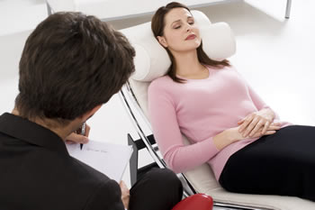 hypnotherapy license california
