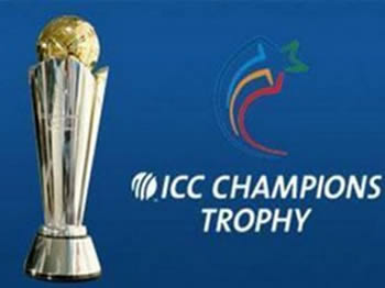 Difference Between Cricket World Cup And Champions Trophy