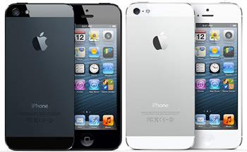 forskel iphone 6 og iphone 6s