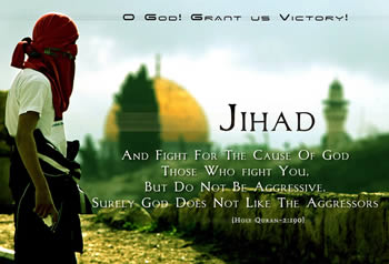essay on difference between jihad and terrorism Terrorism and jihad: differences and similarities both terrorism and jihad have evolved information for readers and authors readers.