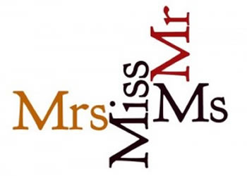 difference between mrs ms and miss mrs vs ms vs miss