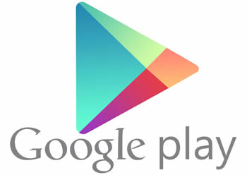 Difference between Google Play Store and Apple App Store