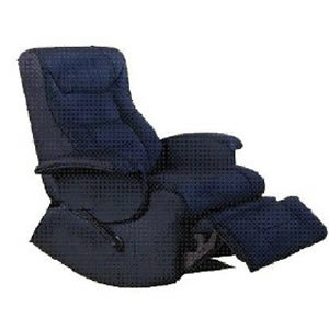 A rocker recliner is a specific type of recliner. The actual definition of a rocker recliner varies as each manufacturesu0027 rocker recliner may have different ...  sc 1 st  Difference Between & Difference between Recliner and Rocker Recliner | Recliner vs ... islam-shia.org