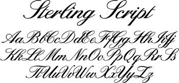 Difference between language and script language vs script Difference between calligraphy and typography
