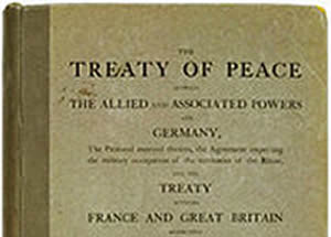 treaties pacts and agreements in world For much of our history, trade agreements were considered treaties treaties, trade and government by the people by david morris trade pacts would require only a simply majority from both chambers.