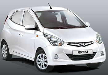 Eon car price on road in bangalore dating 8