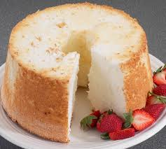 Different Types of Cakes Different Types of Cakes