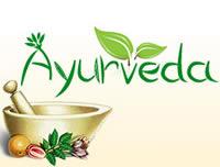 Difference between Ayurveda and Siddha Medicine | Ayurveda ...