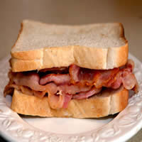 Different Types of Sandwiches | Different Types of Sandwiches