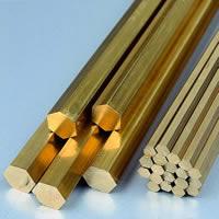 Difference Between Brass And Bronze Brass Vs Bronze