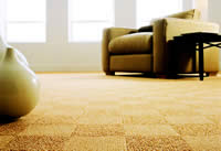 difference between rug and carpet rug vs carpet