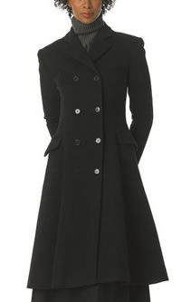 Difference between Jacket and Coat   Jacket vs Coat