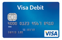 Difference Between Debit And Atm Card Debit Vs Atm Card