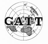 Difference between gatt and wto gatt vs wto the general agreement on tariffs and trade gatt was a multilateral agreement regulating international trade it was created in 1948 with a purpose of platinumwayz