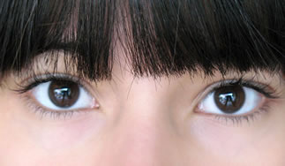 difference between japanese and chinese eyes japanese vs chinese eyes