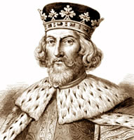 Both Kings And Emperors Are Monarchs However The Terms King Emperor Have Been Used Interchangeably In Past Which Has Led To Disambiguation Of