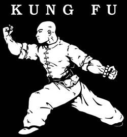 Difference between Karate, Kung Fu and Taekwondo | Karate vs Kung ...