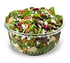 Different Types of Salads | Different Types of Salads