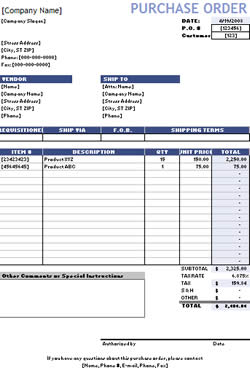 Http://images.vertex42.com/ExcelTemplates/purchase Order   Product Invoice