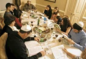 ... help judaism buddhism Sun City Sports Medicine Family Medicine