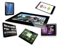 an analysis of the laptop versus handheld devices debate And while the debate over the effectiveness and costs of new medical innovation: when do the costs outweigh when do the costs outweigh the benefits.