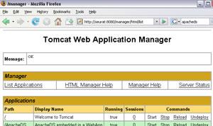 Difference between Tomcat and Weblogic | Tomcat vs Weblogic
