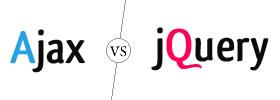 Ajax vs Load In jQuery
