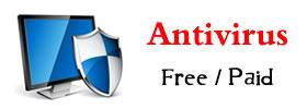 Free Antivirus vs Paid Antivirus