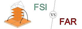 FSI vs FAR