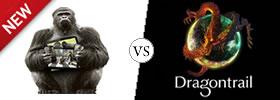 Gorilla Glass vs Dragontrail Glass