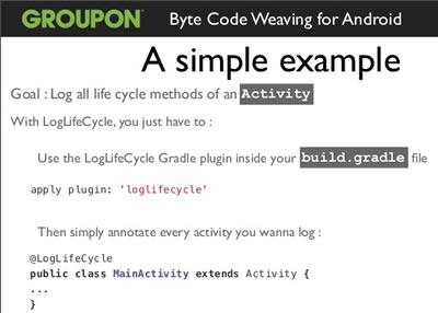 difference between opcode and bytecode opcode vs bytecode