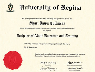 Difference between a Transcript and a Degree Certificate ...