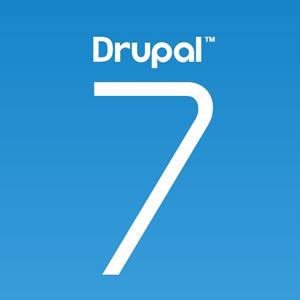 Difference between Drupal 7 and Drupal 8 | Drupal 7 vs Drupal 8