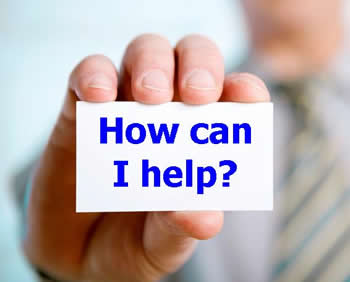 Help And Favour (or Favor) Are Words That One Has Heard Their Entire Life.  Either You Have Asked Someone For Help Or A Favour Or Someone Else Has  Asked You ...