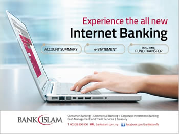 Is Bank Online