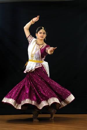 Difference between Kathak and Kathakali Dance   Kathak vs