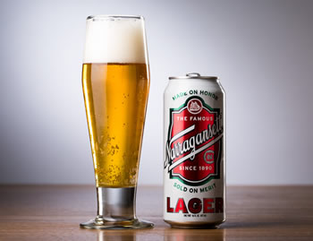 the categories of beer and the differences between them What are the different types of alcohol problems types of binge drinkers it is much more difficult for them to try to get and stay sober.