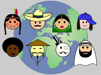 http://kidseslgames.com/vocabulary%20games/Countries%20&%20Nationalities/countries%20and%20nationalities%20quiz.swf